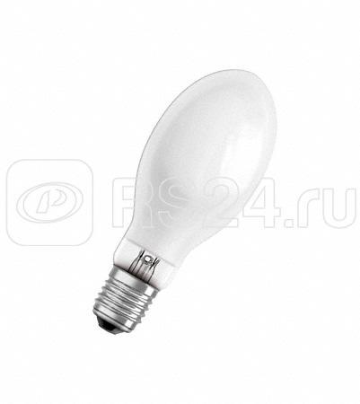 Лампа газоразрядная металлогалогенная HQI-E 400W/D 400Вт эллипсоидная 5200К E40 OSRAM 4008321677884 купить в интернет-магазине RS24