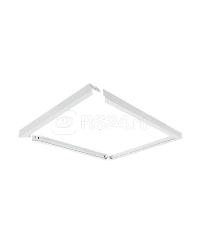 Комплект для накладного монтажа светильников PANEL 600 SURFACE MOUNT KIT OSRAM 4058075108769 купить в интернет-магазине RS24
