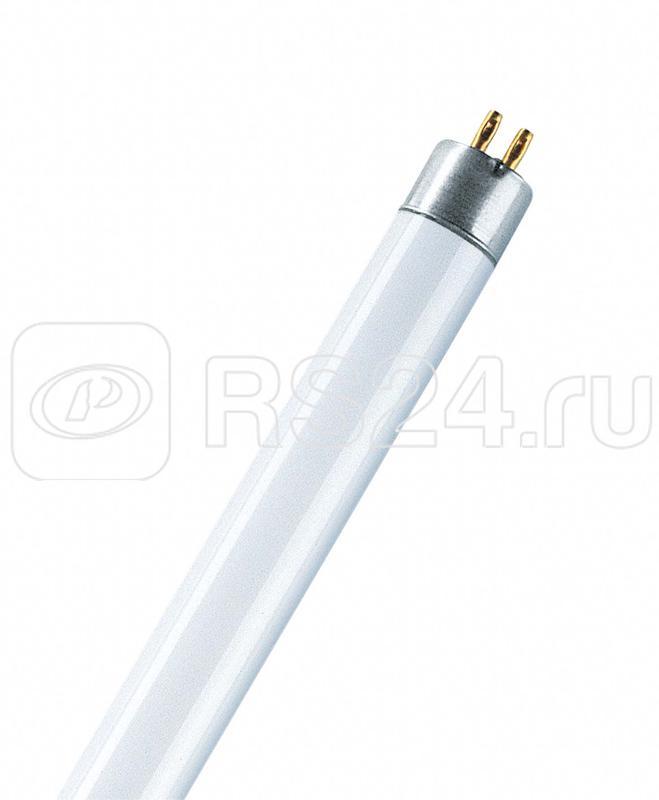 Лампа люминесцентная HE 35W/865 35Вт T5 6500К G5 OSRAM 4050300464664 купить в интернет-магазине RS24