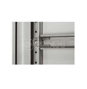 DIN-рейка на дверь 1000мм Leg 047717 купить в интернет-магазине RS24