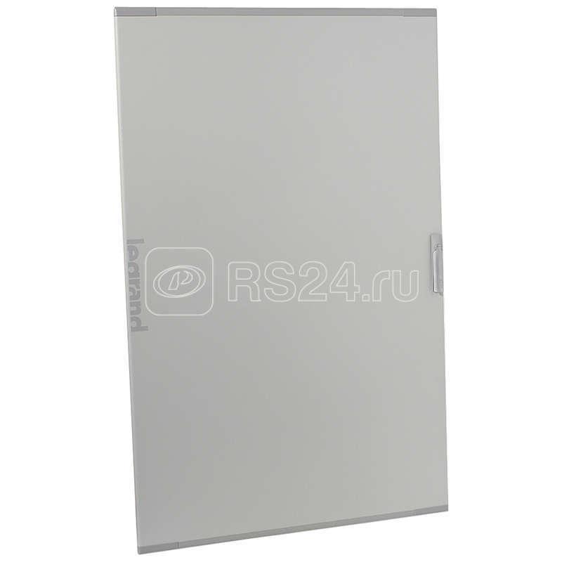 Дверь для щитов XL3 800 метал. 950х1550мм IP55 Leg 021278 купить в интернет-магазине RS24