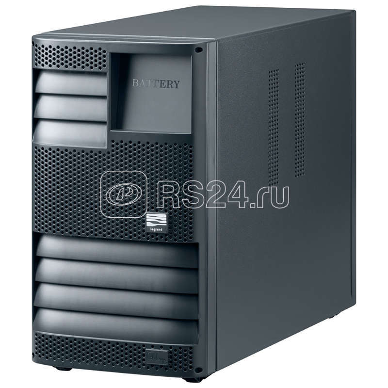 Шкаф для батарей Megaline 4 ком. бат.+ЗУ Leg 310789 купить в интернет-магазине RS24