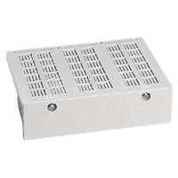 Крышка защитная для опломбировки DPX630 3п Leg 026244 купить в интернет-магазине RS24