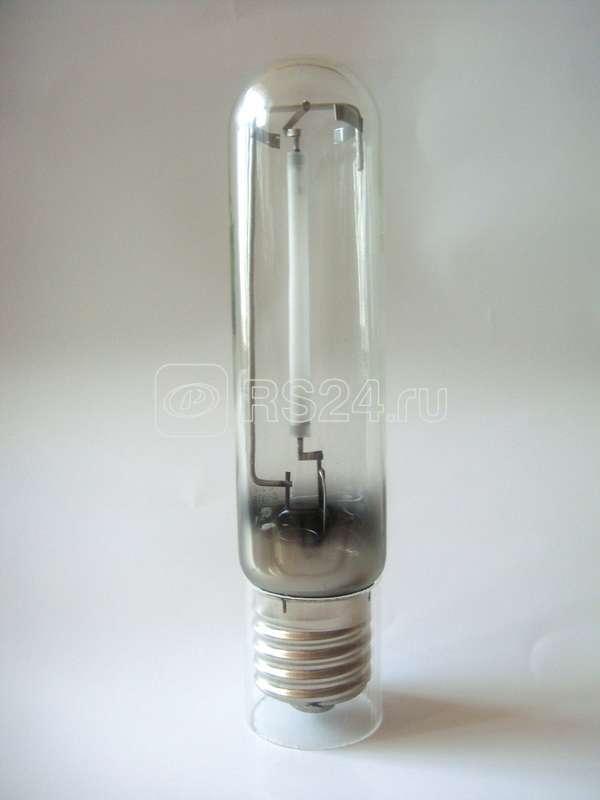 световая лампа купить