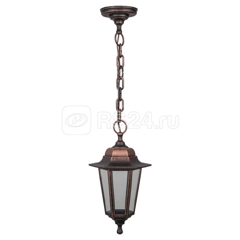 Светильник 80 485 NOF-PG35-003-IP44-E27 NAVIGATOR 80485 купить в интернет-магазине RS24