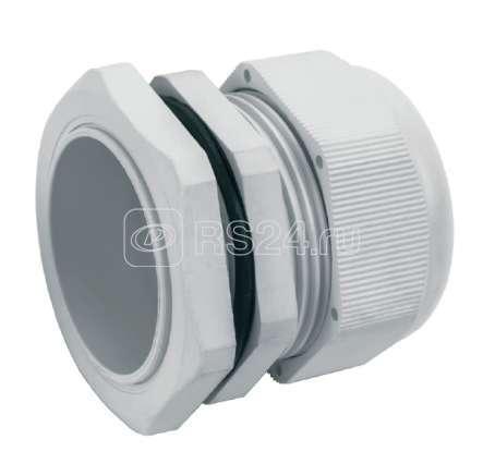 Ввод кабельный (сальник) 71 734 NCG-PG-13.5 (уп.50шт) Navigator 71734 купить в интернет-магазине RS24