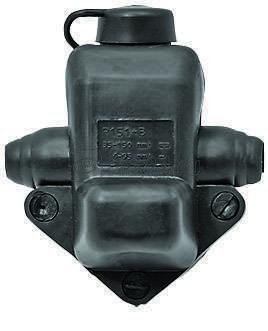 Зажим ответвительный P 151+BI (35-150/6-95) НИЛЕД 11000481 купить в интернет-магазине RS24