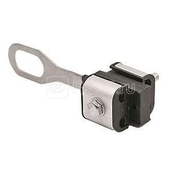 Зажим анкерный PAG 416/35 (2х16/4х35) НИЛЕД 10702401 купить в интернет-магазине RS24