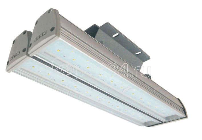 Светильник OCR105-17-C-53 Новый Свет 900110 купить в интернет-магазине RS24