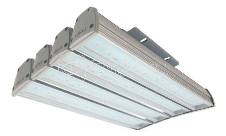 Светильник OCR110-15-C-52 Новый Свет 900089 купить в интернет-магазине RS24