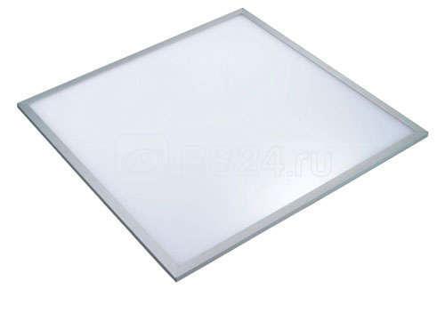 Светильник GRP36-06-C-02 LED 36Вт 4200К IP40 Новый Свет 120003 купить в интернет-магазине RS24