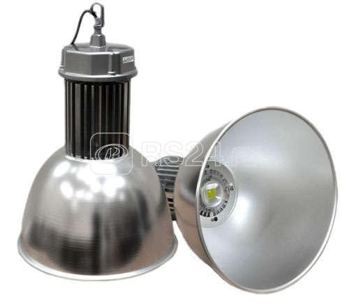 Светильник IHB 50-02-C-02 Новый Свет 220008 купить в интернет-магазине RS24