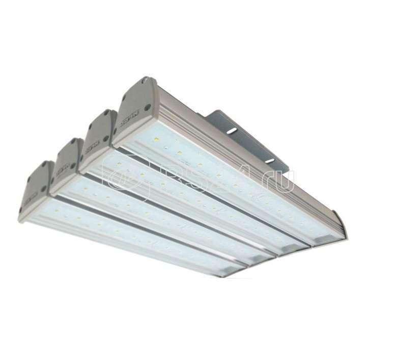 Светильник взрывозащищенный LED OCR110-15-C-81 ExnRIIT5GcX 110Вт 4200К IP66 Новый Свет 910003 купить в интернет-магазине RS24