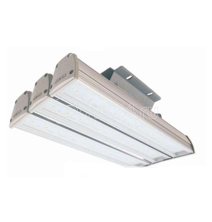 Светильник OCR 80-14-C-57 Новый Свет 900212 купить в интернет-магазине RS24