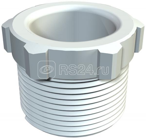 Заглушка 107 E M20 PS OBO 2025809 купить в интернет-магазине RS24