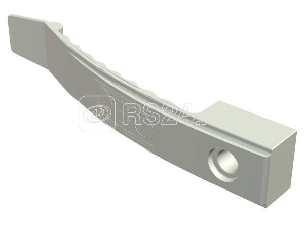 Зажим кабельный 1х8 NYM3х1.5 2032 OBO 2205017 купить в интернет-магазине RS24