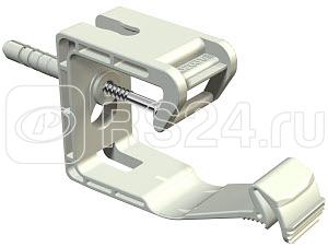Фиксатор кабеля 8х NYM3х1.5 2031 DF 8 OBO 2205378 купить в интернет-магазине RS24
