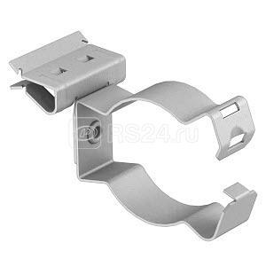 Зажим балочный 2-4мм BCHPC 2-4 D20 OBO 1483681 купить в интернет-магазине RS24
