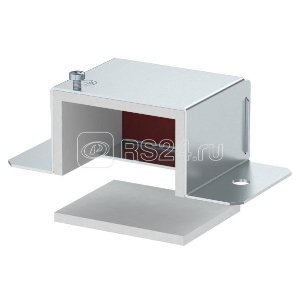 Заглушка BSKM-VK 0407 OBO 7216560 купить в интернет-магазине RS24