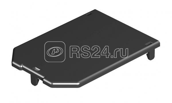 Заглушка для коробки L104мм GB23 P02 OBO 7407240