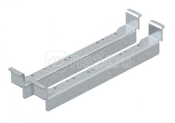 Угол направляющий для монтаж. основания NW250-3 QK OBO 7410540 купить в интернет-магазине RS24