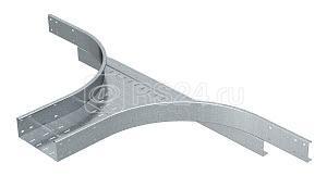 Ответвитель T-образный/крест. 200х110 WRAA 120 FT OBO 6098445 купить в интернет-магазине RS24