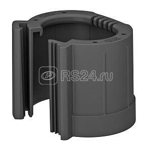 Заглушка разъемная для труб 129 TB M20 SW M20 черн. OBO 2047944 купить в интернет-магазине RS24