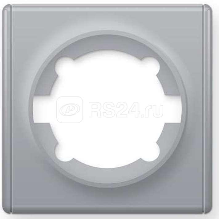 Рамка 1-м Florence сер. 1E52101302 OneKeyElectro 2172851