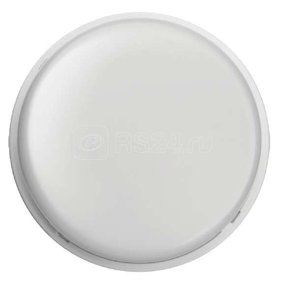 Светильник светодиодный 61 988 OBL-R2-12-4K-WH-IP65-LED ( Аналог НПП) ОНЛАЙТ 61988