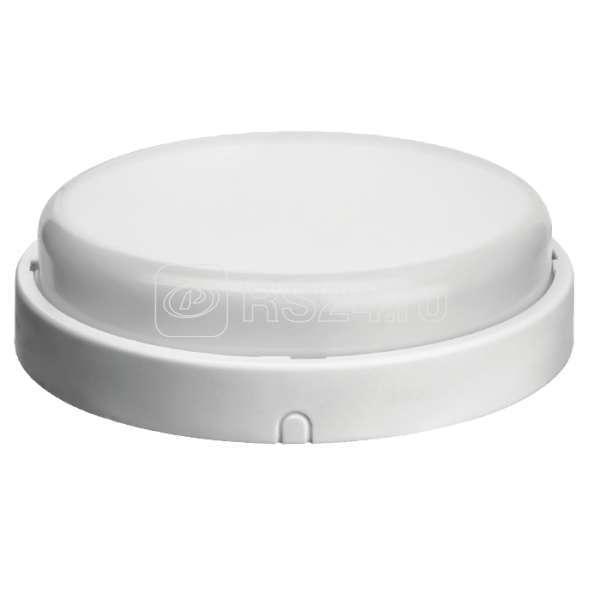 Светильник светодиодный 61 988 OBL-R2-12-4K-WH-IP65-LED ( Аналог НПП) ОНЛАЙТ 61988 купить в интернет-магазине RS24