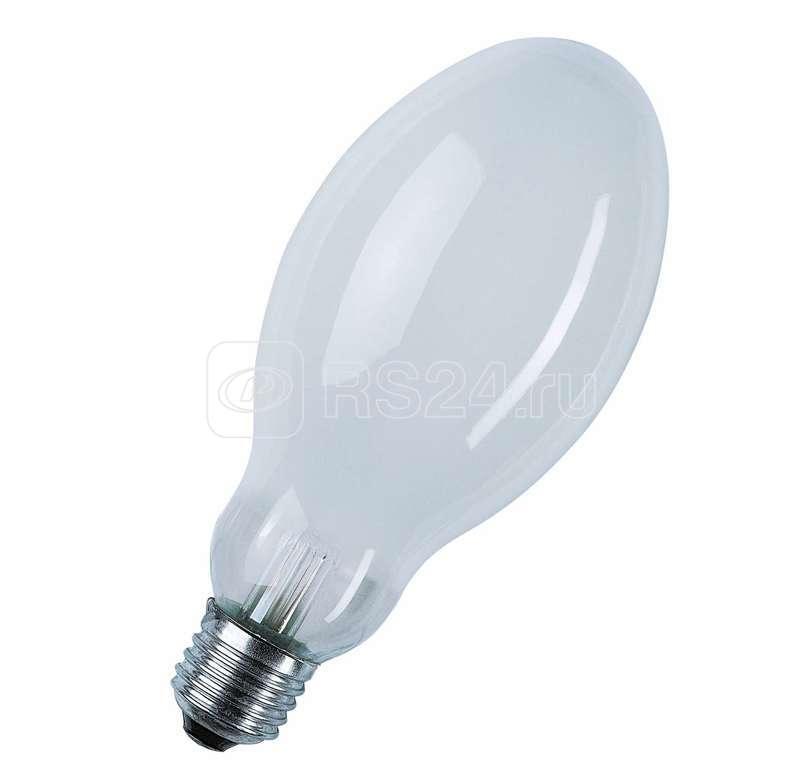 Лампа газоразрядная ртутно-вольфрамовая HWL 160Вт эллипсоидная 3600К E27 225В OSRAM 4050300015453 купить в интернет-магазине RS24