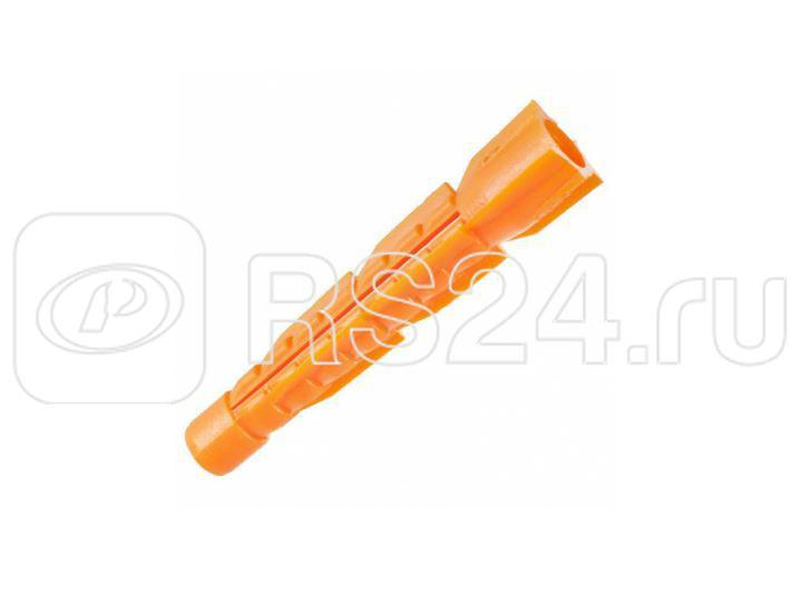 Дюбель универсальный 6х42 U Росдюбель 24610 купить в интернет-магазине RS24