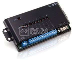 Аксессуар SSLCTR IPLAYER3 AUX BOX Philips 910503702433 / 871829137704799 купить в интернет-магазине RS24