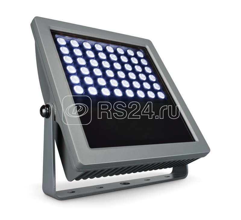 Светильник BCP419 48хLED/AM 100-277V 10 CE Philips 912400130553 / 871829163830899 купить в интернет-магазине RS24