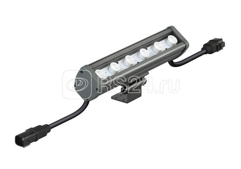 Светильник BCP425 10х50 4000 L310 CE Philips 912400130122 / 871829162572899 купить в интернет-магазине RS24