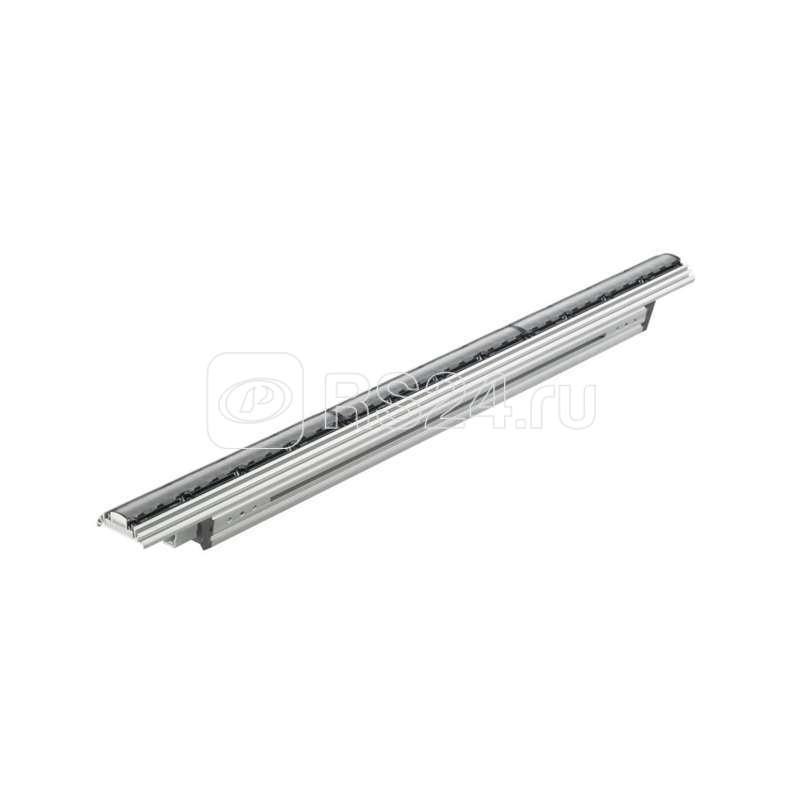 Светильник BCS419 15х30/4000 L914 Philips 910503703725 / 871829161050200 купить в интернет-магазине RS24