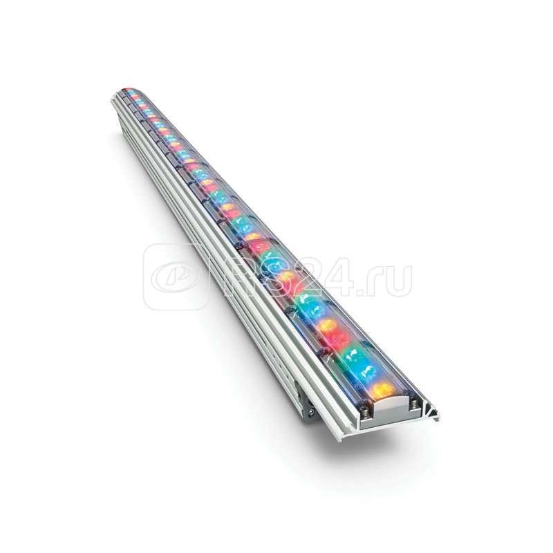 Светильник BCS559 10х60 RGBW L914 Philips 910503704692 / 871829161958100 купить в интернет-магазине RS24