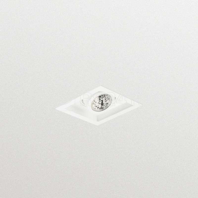 Светильник GD601B LED39S/830 PSU-E MB WH-WH Philips 910500458192 / 871869688116300 купить в интернет-магазине RS24