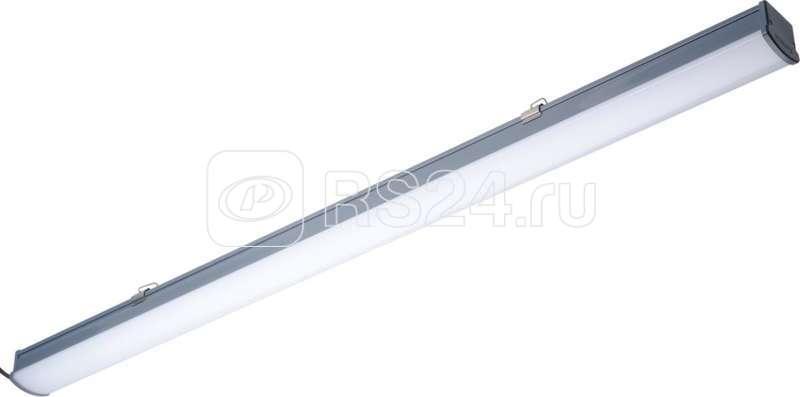 Светильник ДСП WT066C NW LED36 L1200 PSU TB IP65 Philips 911401853897 / 911401853897