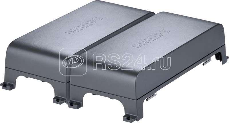 Драйвер EVP622 IP66 960Вт 220-240В GM Philips 911401849098 / 911401849098 купить в интернет-магазине RS24