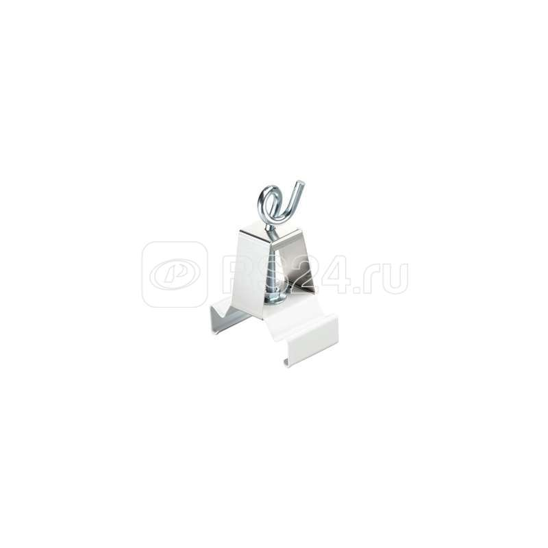 Аксессуар LL500Z CB-CH WH Philips 910925864233 / 871869637460399 купить в интернет-магазине RS24