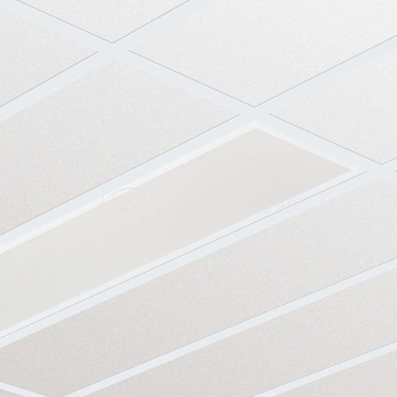Светильник RC400B LED36S/840PSU W30L120VPC PIP Philips 910500459958 / 871869917705800 купить в интернет-магазине RS24