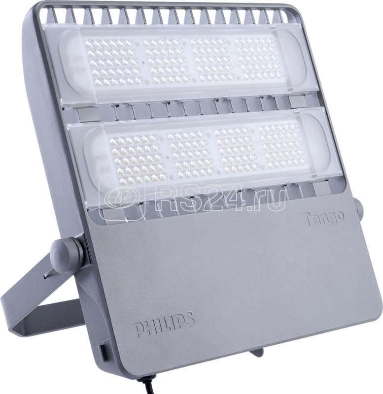 Прожектор BVP382 LED260/NW 200Вт 220-240В SMB Philips 911401618005 / 911401618005 купить в интернет-магазине RS24