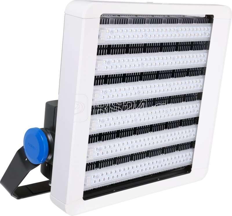 Прожектор BVP622 LED1008/757 960Вт S6 GM 5C O Philips 911401649404 / 911401649404 купить в интернет-магазине RS24