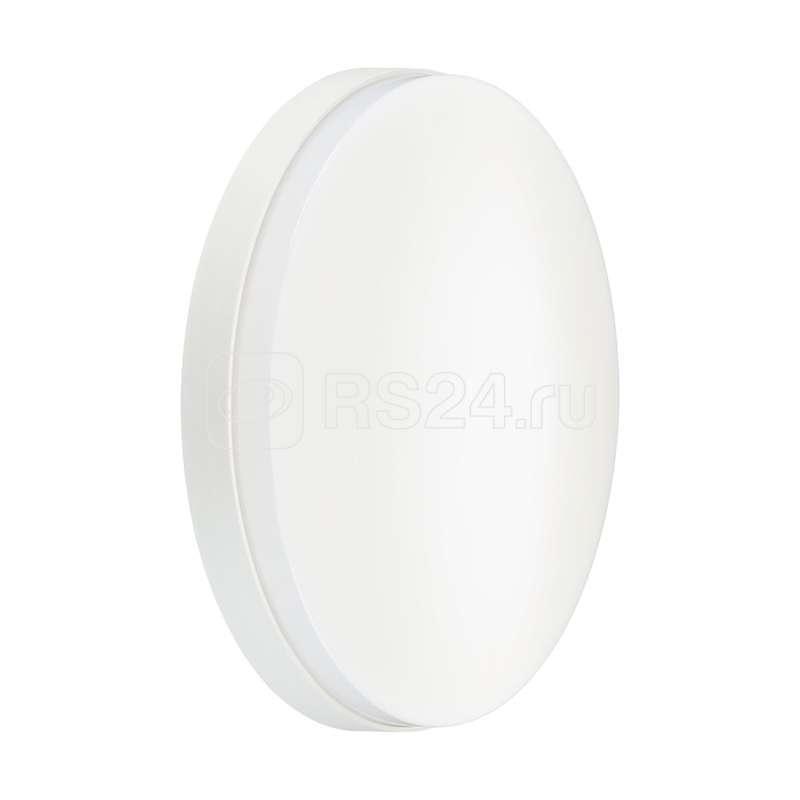 Светильник WL130V LED12S/830 PSU WH Philips 912401483182 / 871869938778599 купить в интернет-магазине RS24