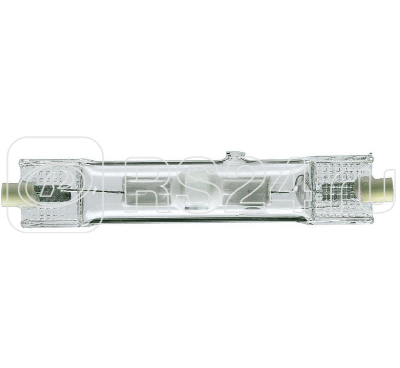 Лампа газоразрядная металлогалогенная MHN-TD 70W/730 75Вт линейная 3000К RX7s PHILIPS 928482400092 / 871829121530100 купить в интернет-магазине RS24