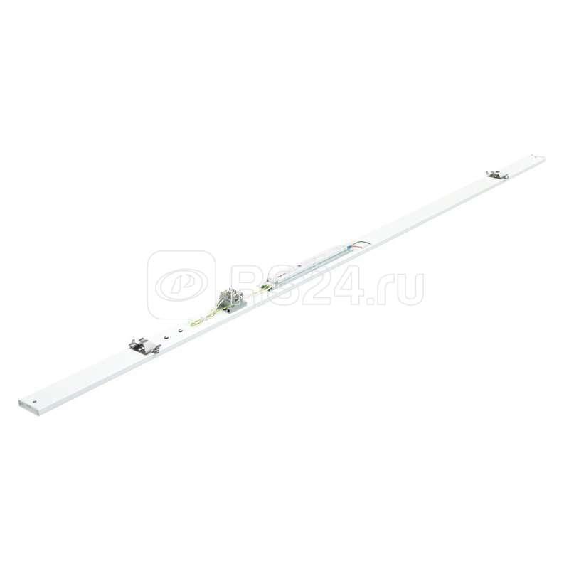 Светильник LL523X LED62S/840 PSD PCO 7 WH 4000К Philips 910925864296 / 871869638414500 купить в интернет-магазине RS24