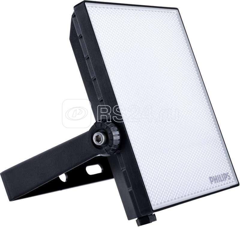 Прожектор светодиодный BVP133 LED24/CW 30W 220-240V WB Philips 911401859598 купить в интернет-магазине RS24