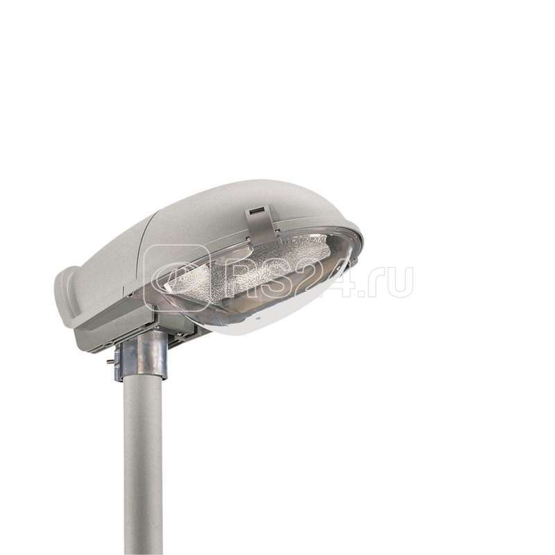 Светильник SGS101 SON-T70W II MR-AS SA S Philips 910925812312 / 872790063458700 купить в интернет-магазине RS24
