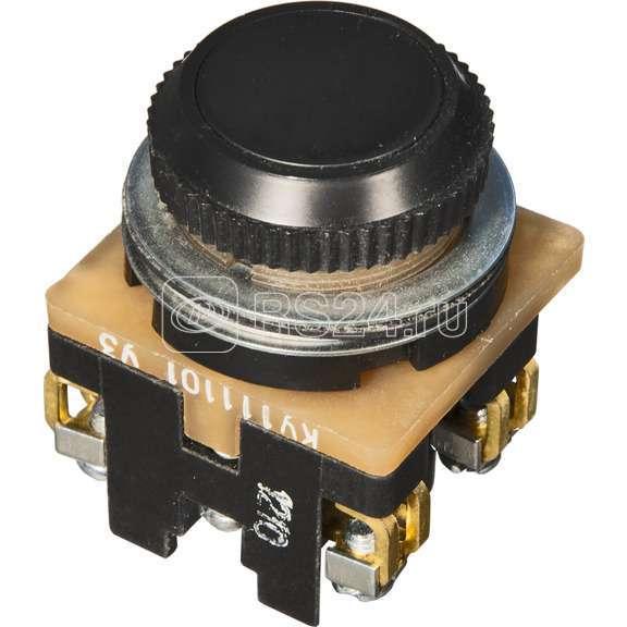 Кнопка КУ-021201 ЧЭАЗ A8119-T1081486 купить в интернет-магазине RS24